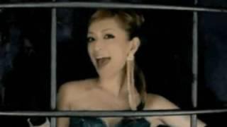 """浜崎あゆみ「STEP you」のミュージックビデオ ayumi hamasaki """"STEP you..."""