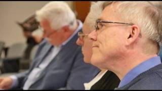 Split: Međunarodna znanstvena konferencija