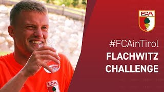 19-20-fca-in-tirol-ultimative-flachwitz-challenge