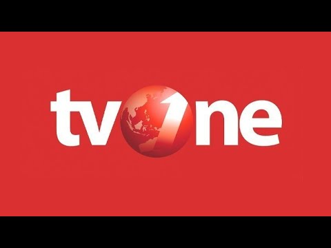 TV One Live Online Streaming