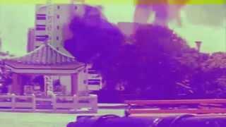 Malev Da Shinobi - SS 2 [Produced by devaℓoop]