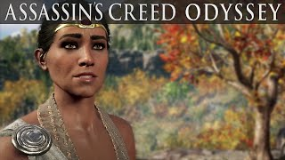 ⚔ Assassin's Creed Odyssey 39 | Die Töchter der Artemis | Gameplay thumbnail