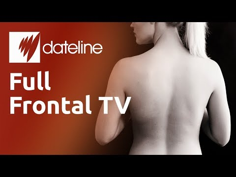 Full Frontal TV
