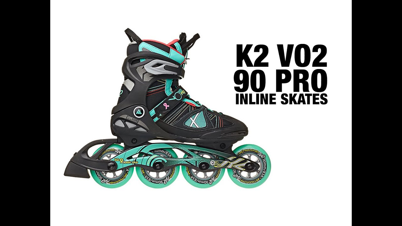 how to stop on inline skates