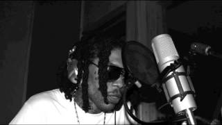 VYBZ KARTEL - FREAKY GAL PT.2 (PART 2) - SEPTEMBER 2011 {HCR}