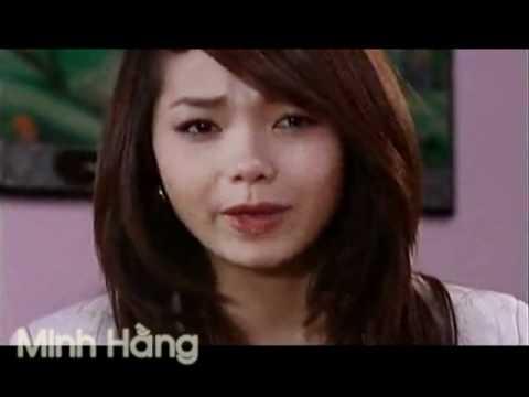 [DMA 2011] Hạng mục nữ diễn viên Việt Nam được yêu thích nhất