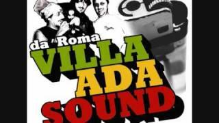 VILLA ADA POSSE - RITMO