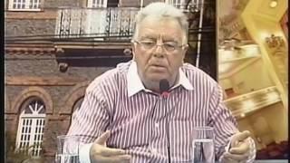 Mesa de Debates   17 DE JANEIRO DE 2017   BETHÂNIA CASA DE PASSAGEM