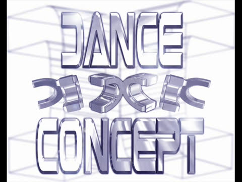 DJ Zinc, Fearless, IC3, Mirage - Dance Concept 2001 LIVE @ Colosseum