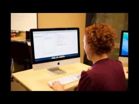 online degree programmes   YouTube