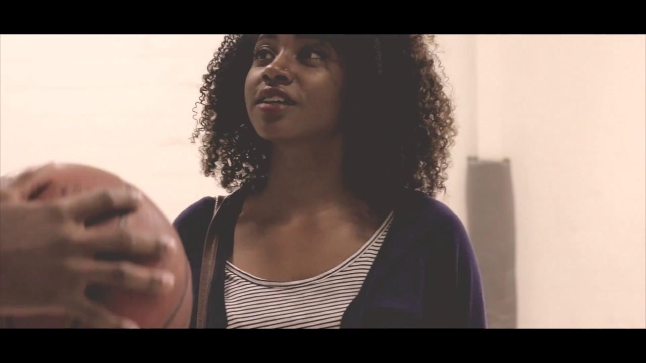 Black Teen Sexting Movies - Watch Free Stolen Sexting Videos  Keramoinfo-6314