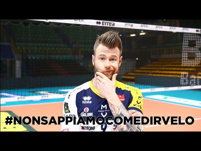 #delmontecoppa Del Monte® Coppa Italia 2020 #nonsappiamocomedirvelo