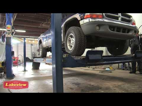 Out Of Province Inspections in Calgary   Lakeview Automotive