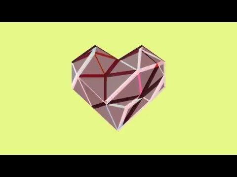 AndiDepressiva & Markus Müller - Gommê (Original Mix) [Video Clip]