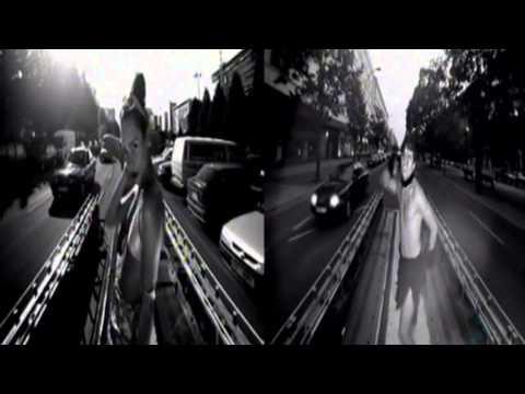 Da Hool - Meet Her At The Love Parade (93:2 HD) /1997/