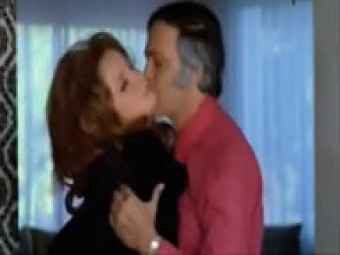 1 elias rahbani   theme of hopeless love  1974 lebanon   الياس رحبانى   YouTube indir