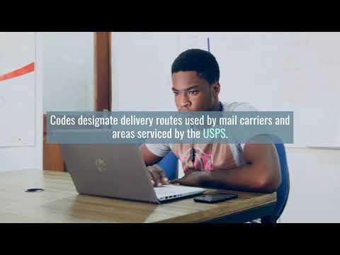 Lagos State Postal Code   nigeriapostcodes.com