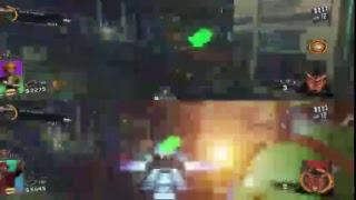 Th3 Epic Gam3r Live Stream