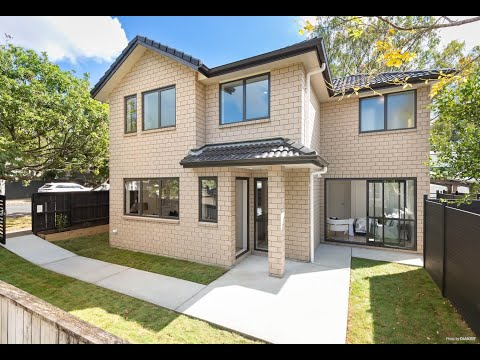 House for Rent in Auckland 4BR/3BA Auckland Property Management