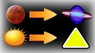How To Change Your Moon And Sun In Apoc | AR | ROBLOX