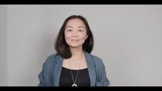 【客戶分享】Karen (藝術家):療程後肩頸痛大有好轉!