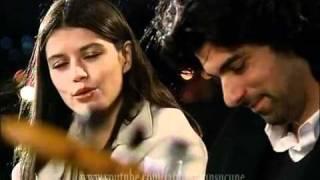 Fatmagül ve Kerim'den Muhteşem Düet - 32. Bölüm