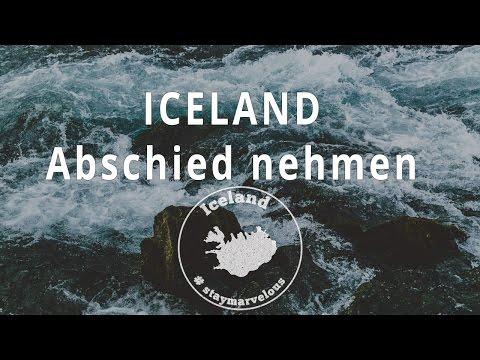 ICELAND Frischfisch - VLOG _ 070