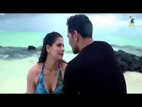 Haste Haste Rode Tum New Hindi Hot Song 2018 Best Songs Youtube Top songs new hindi songs punjabi songs album song movies celebrities. youtube