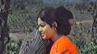 Mog Ani Maipas - Ani Maka Na Kain - Konkani Song