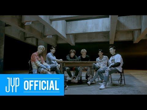 """GOT7 """"THE New Era"""" Teaser Video"""