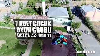 Diyarbakır/Lice