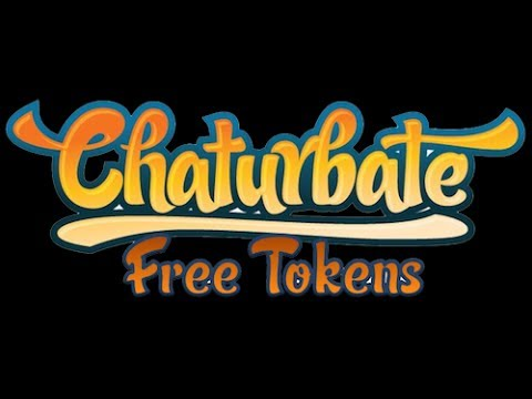 sites like chaturbate