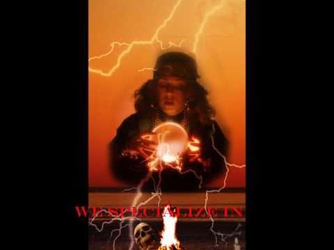 Lana Stevens Psychic Reading & Advisor | (877) 602-7382