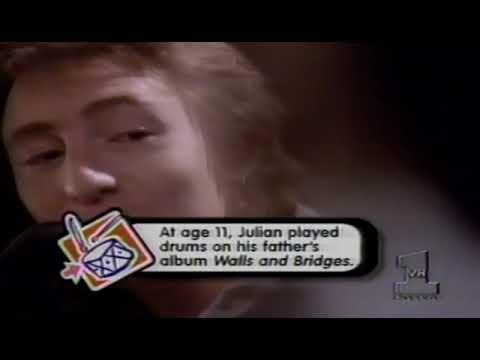 """julian-lennon-""""too-late-for-goodbyes""""-(pop-up-vinyl-lp-video)-1984"""