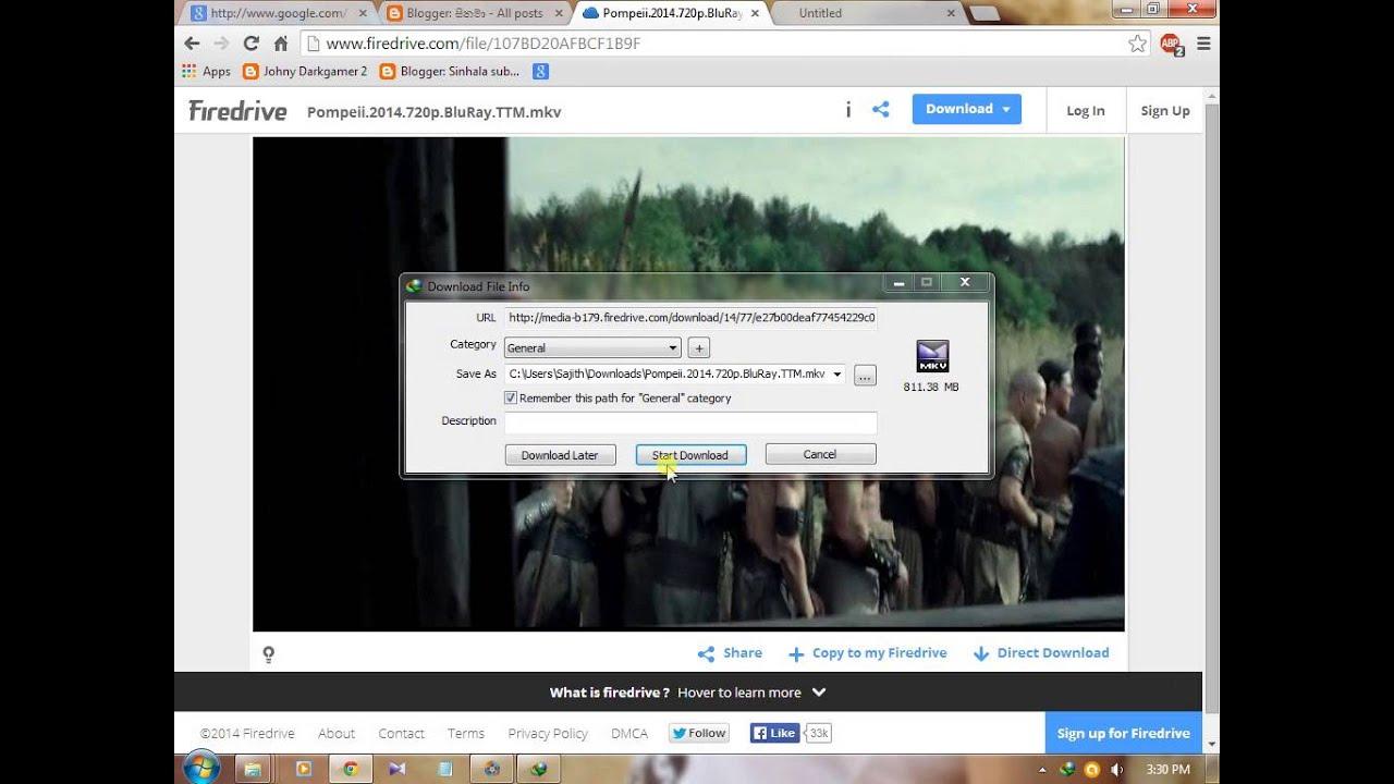 Download video from putlockers effortlessly.