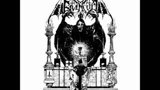 RAVENCULT - Massacra (Hellhammer cover)
