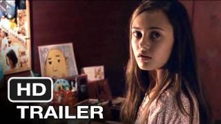 Intruders (2011) Trailer - HD Movie thumbnail