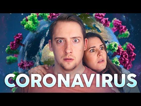 le-monde-depuis-le-coronavirus-(feat.-just-helena)