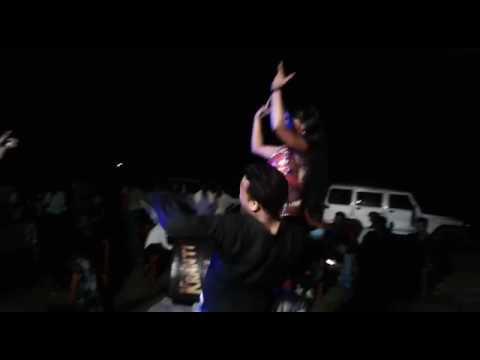 Jharkhand ke palamau district ke dance