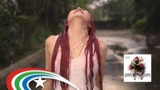 YENG CONSTANTINO - Sandata (Official Music Video)
