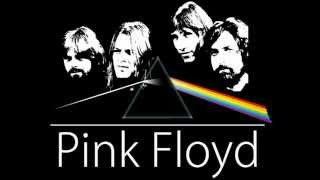 Pink Floyd - Another Brick In The Wall Hq