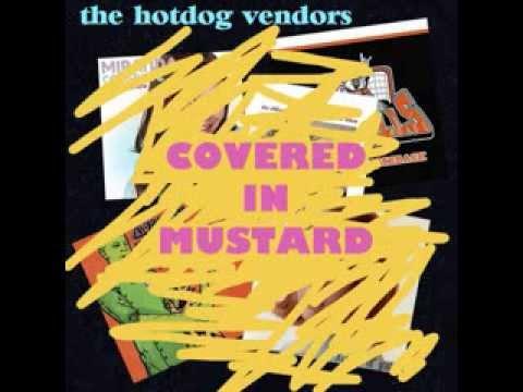 The Hotdog Vendors