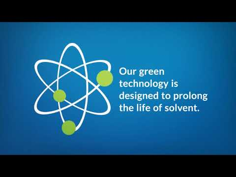 Hazardous Waste | How We Help | Inland Technology Inc.
