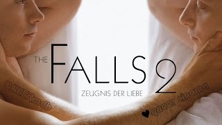 The Falls 2: Testament of Love (US 2013) -- Full HD Trailer deutsch | english | german subs