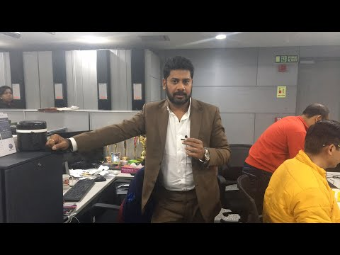 Live: Rohit Sharma Fastest Ton in T20 | Sports Tak