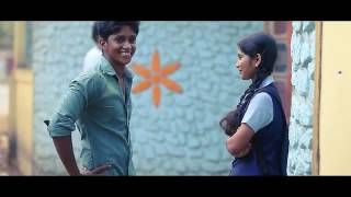 KALJAT MAZYA TU basav romantic song school girl love story (true story) feel u missing someone