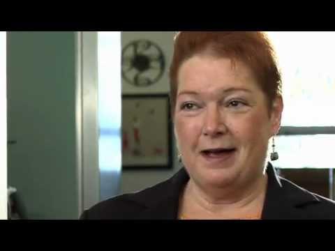 Zeo Sleep Coach - Sandi's Testimonial