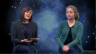Cosmic Adventures, episode 20: 10 big changes in astronomy