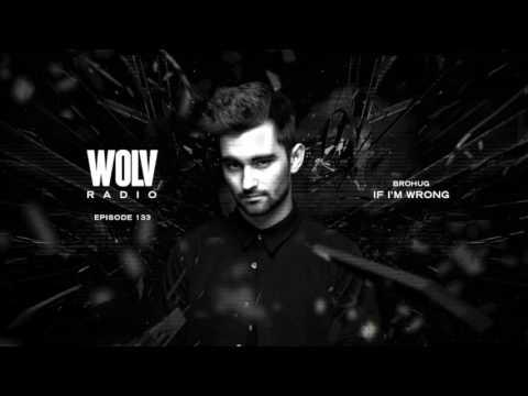Dyro Presents WOLV Radio #WLVR133