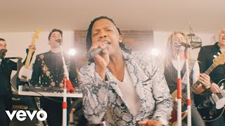 Download lagu Newsboys - Love One Another (Official Music Video)